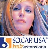so cap hair extensions natalija chinni certified so cap usa professional 214 783 3798