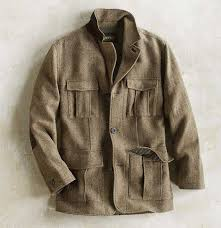 Alabama travel jackets images Men 39 s jackets outerwear orvis jpg