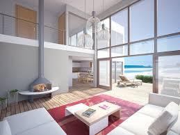 contemporary home plan ch168 floor plan info house plan contemporary home 002 house plan ch168 jpg