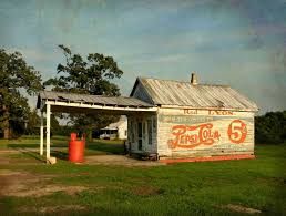 348 best old country stores images on pinterest old country