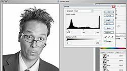 tutorial photoshop cs3 videos adobe photoshop cs3 video tutorials from total training lugares