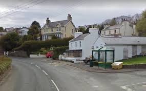 inquest into laxey car crash deaths adjourned 3fm isle of man