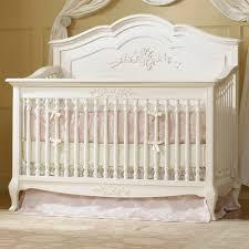 White Crib Convertible Convertible Crib White Convertible Cribs