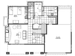 Empty Nest Floor Plans Underground Home Plans Designs Escortsea House Of The Week Floor