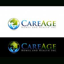 homes logo designs logo design contests new logo design for