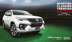 indian toyota cars toyota cars in india toyota car models variants with price