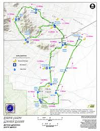 Nmsu Map Motlow George Dickel Manchester Bonnaroo Coffee County