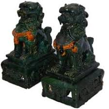 foo dogs for sale foo dogs 55 for sale on 1stdibs