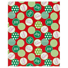 mickey mouse christmas wrapping paper gift wrap gift wrap bags accessories target