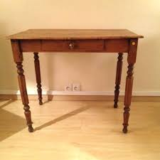 petit bureau bois bureau bois fauteuil bureau direction fauteuil bureau direction
