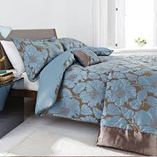 bed linen designs