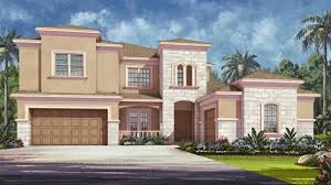 Infinite Home Designs Tampa Fl Taylor Morrison Tampa St Petersburg Fl Communities U0026 Homes For
