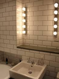 ikea bathroom mirror light ikea bathroom lighting moviepulse me