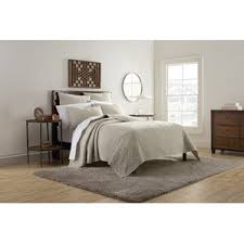 What Is A Bedding Coverlet - bed coverlets u0026 quilts you u0027ll love wayfair