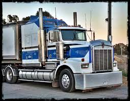 t900 kenworth trucks for sale 40 years of crafting legends anthony thrush pulse linkedin