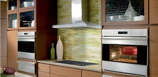 Stainless Kitchen Backsplash Stainless Steel Kitchen Backsplash Designs Of Gorgeous Kitchen