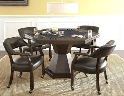 poker dining table uk poker and dining room table oval poker