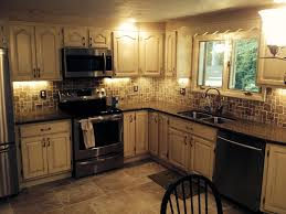 Kitchen Cabinets Erie Pa | kitchen remodeling in erie pa braendel services