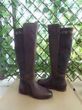 ugg australia danae leather chocolate ugg danae lodge leather boots womens us 12 eu 42 ebay