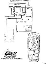 motorguide motorguide lazer ii series perfprotech com