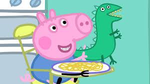 kidscreen archive peppa pig sets hooves france