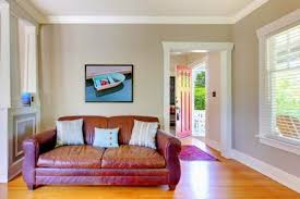 interior colors for home choosing interior paint colors for home grey living room paint