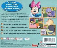 visit sony s kitchen for my disney kitchen my kitchen disney kitchen sink