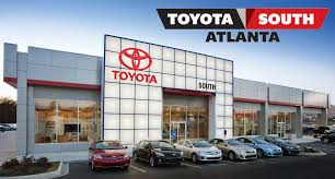 toyota car dealership toyota south consumers choice award