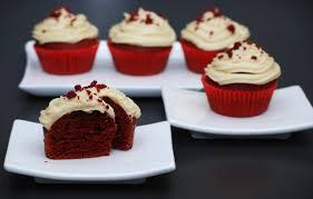 cupcake marvelous what u0027s in red velvet cupcakes red velvet made