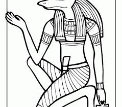 fresh ancient egypt coloring pages 78 download coloring pages