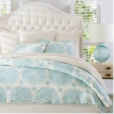 Beach Cottage Bedding Beach Cottage And Coastal Living Furniture And Decor