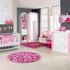 Pink Swinging Baby Chair Baby Nursery Baby Nursery Hacks For Simple Bedroom Grey Fabric