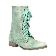 womens boots green leather 98 best boots for images on cowboy boots ankle