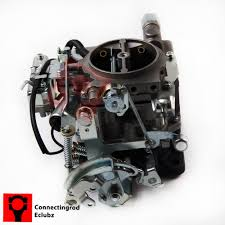 online get cheap toyota corolla engine aliexpress com alibaba group