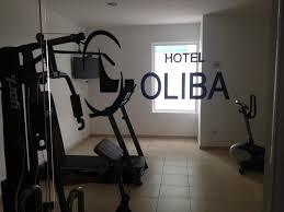 hotel oliba veracruz mexico booking com