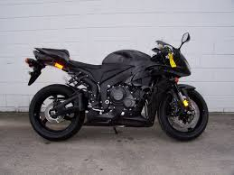 honda cbr 600 price sold 2008 honda cbr 600 graffiti edition for sale trinidad