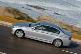 bmw 2013 5 series price 2013 bmw 5 series reviews and rating motor trend