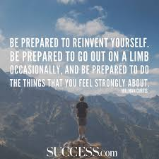quotes about letting go yoga 17 inspiring quotes about reinventing yourself success