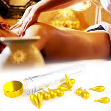 popular muscles pain buy cheap muscles pain lots from china