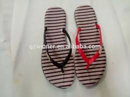 Ladies Bedroom Slippers Bedroom Slippers Bedroom Slippers Suppliers And
