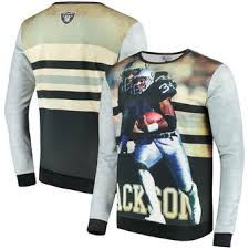 raiders christmas sweater with lights oakland raiders ugly sweaters oakland raiders ugly christmas