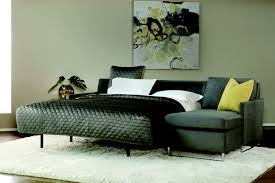 The Most Comfortable Sofa by Sofa Bed Archives San Luis Traditions