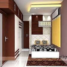 home interior work home interior designing services in kolkata by interior designer