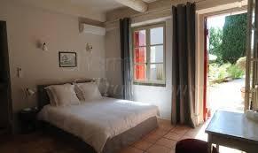 chambres d hotes marseillan les chambres d andréa chambre d hote marseillan arrondissement de