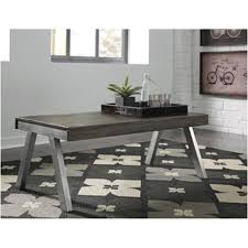 ashley furniture living room tables t467 1 ashley furniture raventown rectangular cocktail table