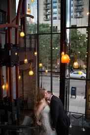 wedding photography chicago chicago photographer intimate wedding zed 451pictures emilia