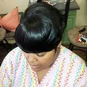 latest look hair braiding in wilmington nc african hair braiding gallery 18 photos hair stylists 3031