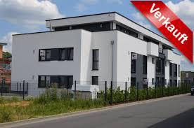 Haus Kaufen F 100000 Kauf Immobilien Angebote