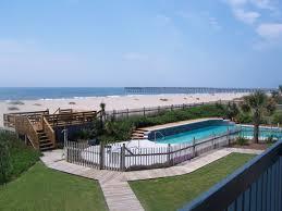 sunset beach u0026 ocean isle beach nc condo rentals sloane realty