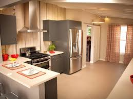 designs of kitchen furniture 24 grey kitchen cabinets designs decorating ideas design trends